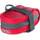 EVOC Race - Bolsa bicicleta - S rojo